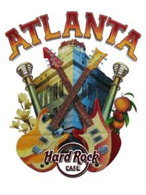 Hard Rock Cafe T Shirts Online India